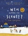 Antonie Schneider/Pei-Yu Chang: Wem gehört der Schnee?